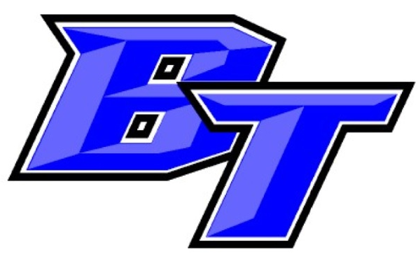 Logo for Bartram Trail High School